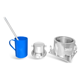 AIC-Labs Equipments
